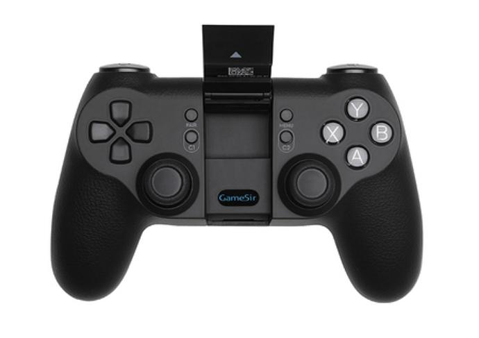 Gamesir T1d controller offerta