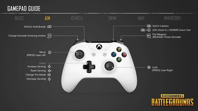 pubg-xbox-controls-2