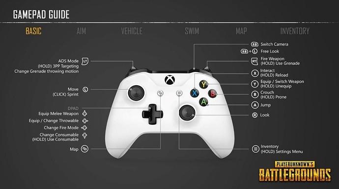 pubg-xbox-controls-1