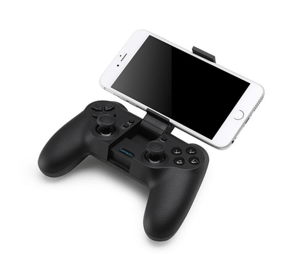 Gamesir T1d android