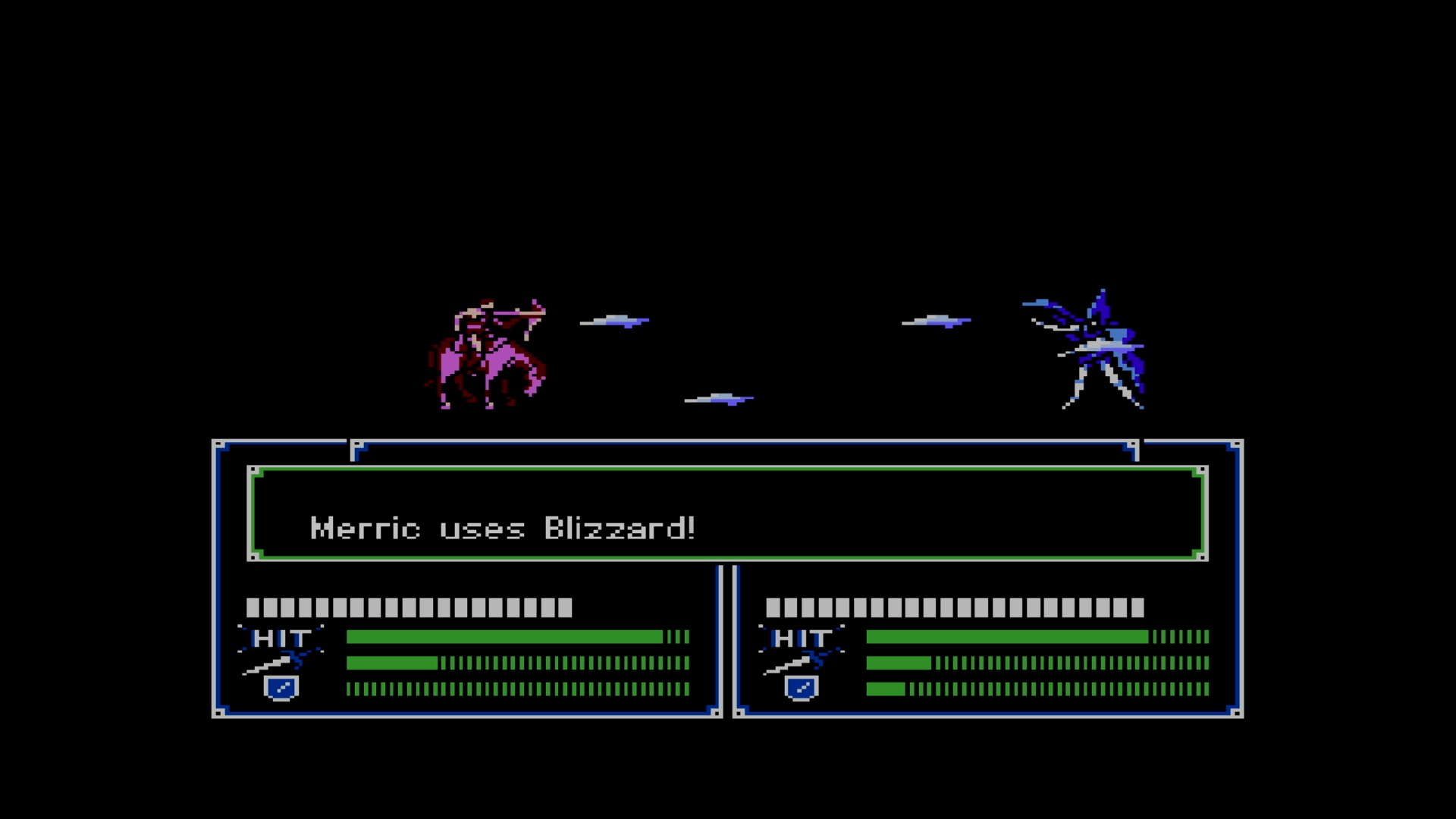 FESw_SCRN_PR_Battle_MerricBlizzard