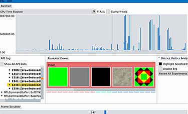 Product-GPA-MultiframeAnalyzer-Intro-375
