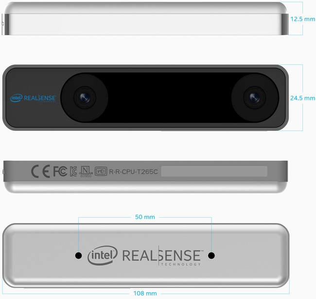 intel_realsense_tracking_camera_T265_dimensions_full