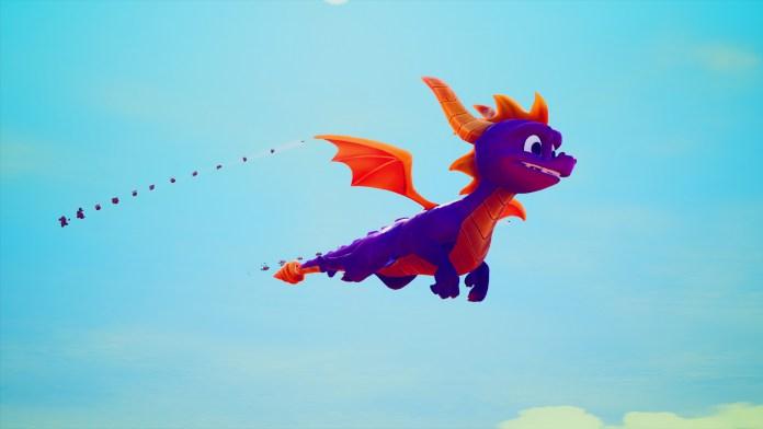 Spyro-3-1