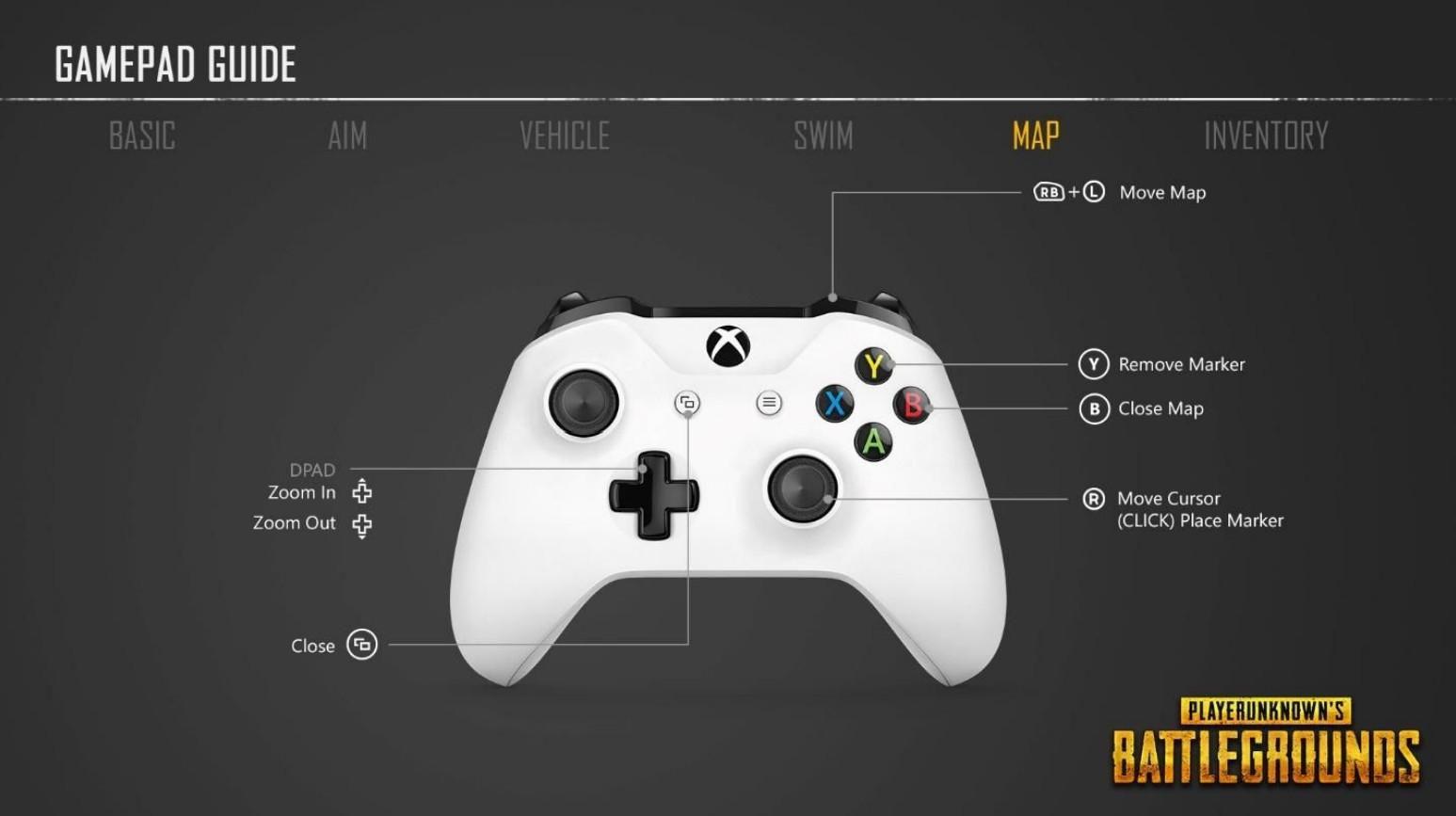 pubg-xbox-controls-5