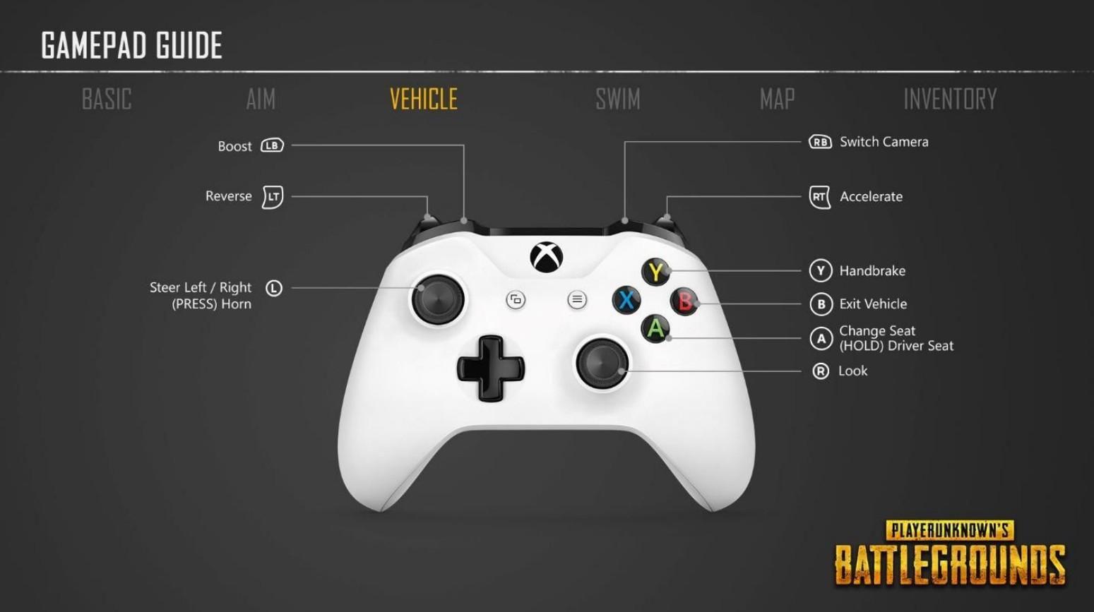 pubg-xbox-controls-3