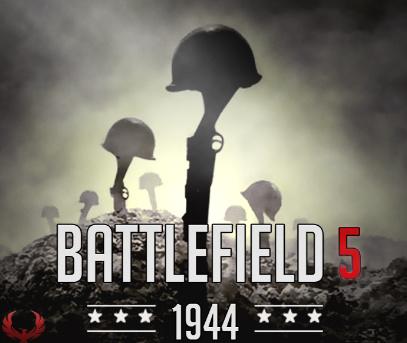 Prezzo Battlefield 5