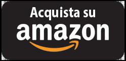 sitemgr_amazon-compra_piccolo