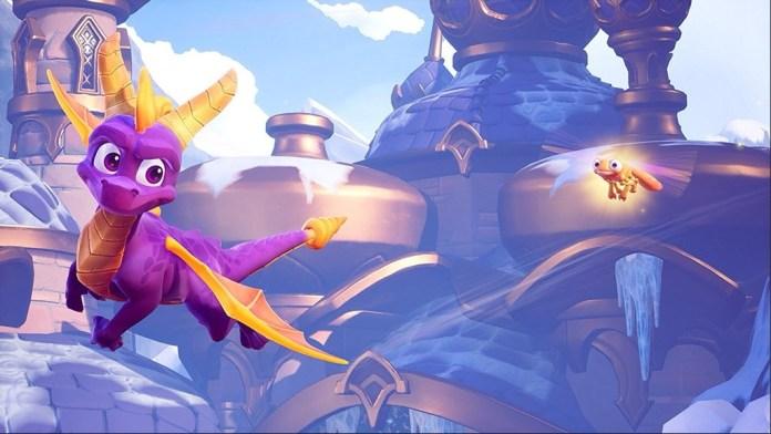Spyro-8
