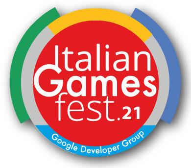 logo-base-gamefest-21