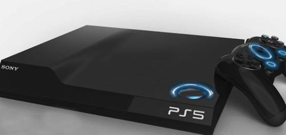 playstation-5-nuovita-console_508819