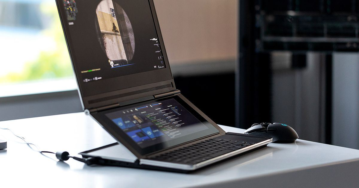 intel-presenta-il-prototipo-del-suo-laptop-da-gaming-con-doppio-schermo-maxw-1280